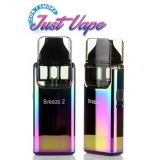 Kit Pod Aspire Breeze 2