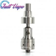 Atomizor Coppervape Kayfun Mini V3