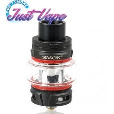 Atomizor Smok TFV8 Baby V2