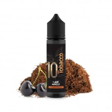Aromă concentrată Flavor Madness Tobacco 10 - 10ml