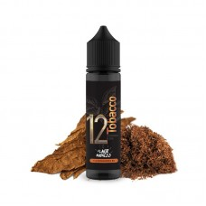Aromă concentrată Flavor Madness Tobacco 12 - 10ml