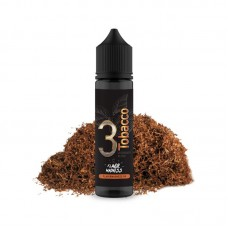 Aromă concentrată Flavor Madness Tobacco 3 - 10ml