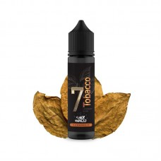 Aromă concentrată Flavor Madness Tobacco 7 - 10ml