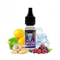 Aromă concentrată Full Moon - Rainbow 10ml