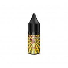 Aromă concentrată Guerrilla - Ammunition 10ml