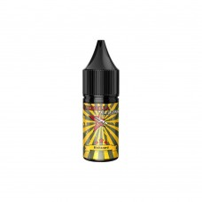 Aromă concentrată Guerrilla - Biohazard 10ml