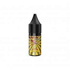 Aromă concentrată Guerrilla - Black Doughnut 10ml