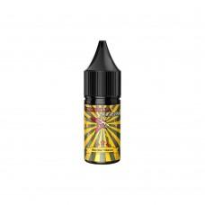 Aromă concentrată Guerrilla - Bourbon Tobacco 10ml