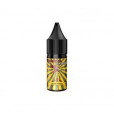 Aromă concentrată Guerrilla - Orange Grenade 10ml