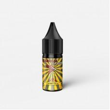 Aromă concentrată Guerrilla - Cereal Killer 10ml