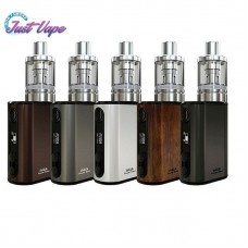 Kit Eleaf iStick Power Nano