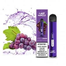 Kit FOF Plus - Grape