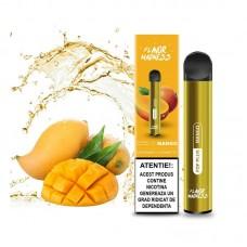 Kit FOF Plus - Mango