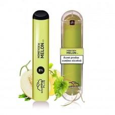 Kit Hyppe Plus - Honeydew Melon Ice