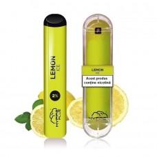 Kit Hyppe Plus - Lemon Ice