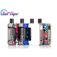 Kit Pod Joyetech Exceed Grip
