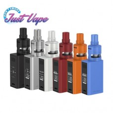 Kit Joyetech eVic Basic 40W