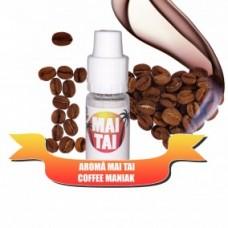 Aromă concentrată Mai Tai Coffee Maniak 10ml