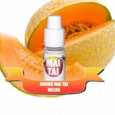 Aromă concentrată Mai Tai Melon 10 ml