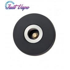 Adaptor 510 VooPoo Drag X/S