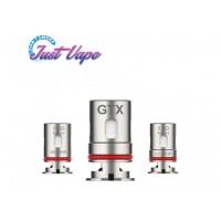 Rezistență Vaporesso GTX