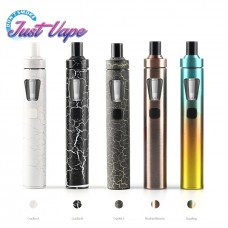 Kit Joyetech eGo Aio - New Color