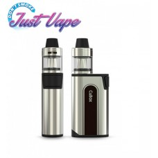 Kit Joyetech CuBox