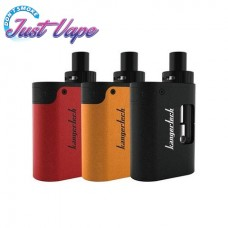 Kit Kanger TOGO Mini