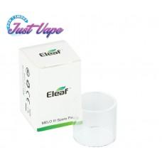 Tub sticlă Eleaf Melo 3
