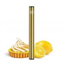 Vape Pen Dinner Lady -Lemon Tart