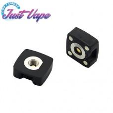 Adaptor 510 VooPoo Vinci