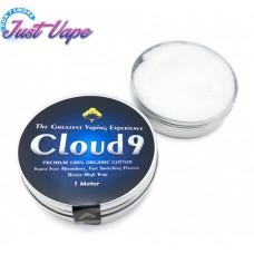 Bumbac Cloud 9