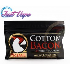 Bumbac Wick N Vape Bacon Prime