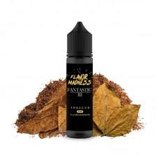 Lichid Flavor Madness - TobaccoFantastic III 30ml 0mg