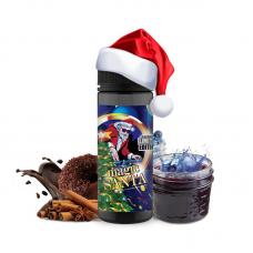 Lichid Flavor Madness - Magic Santa 100ml 0mg