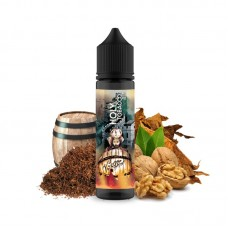 Lichid Flavor Madness - Holy Tobacco 40ml 0mg
