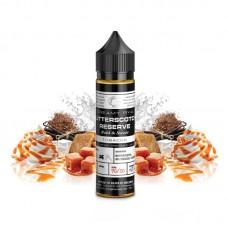 Lichid Glas Vapor -Butterscotch Reserve50ml 0mg