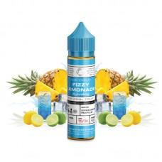 Lichid Glas Vapor -Fizzy Lemonade50ml 0mg