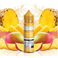 Lichid Glas Vapor - Mango Tango50ml 0mg