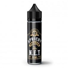 Lichid Guerrilla- Apricot Tobacco NET 30ml 0mg