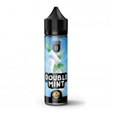 Lichid Mystique - Double Mint 40ml 0mg