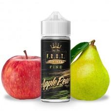 Lichid King's Dew - Apple Pear100ml 0mg