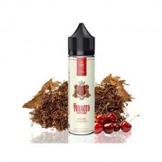 Lichid Ossem–Cherry Tobacco 50ml 0mg