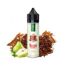 Lichid Ossem - Pear Tobacco 50ml 0mg