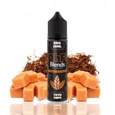 Lichid OhFruits - Blends Butterscotch50ml 0mg
