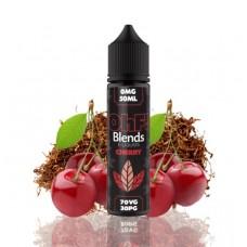 Lichid OhFruits - Blends Cherry50ml 0mg