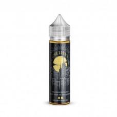 Lichid Smokemania - Callisto40ml 0mg