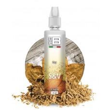 Lichid TOB - Dry40ml 0mg
