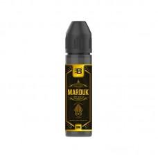 Lichid TOB - Marduk30ml 0mg