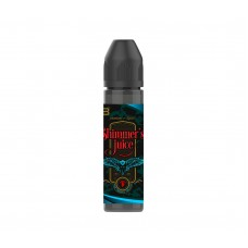Lichid TOB - Shimmer's Juice 30ml 0mg